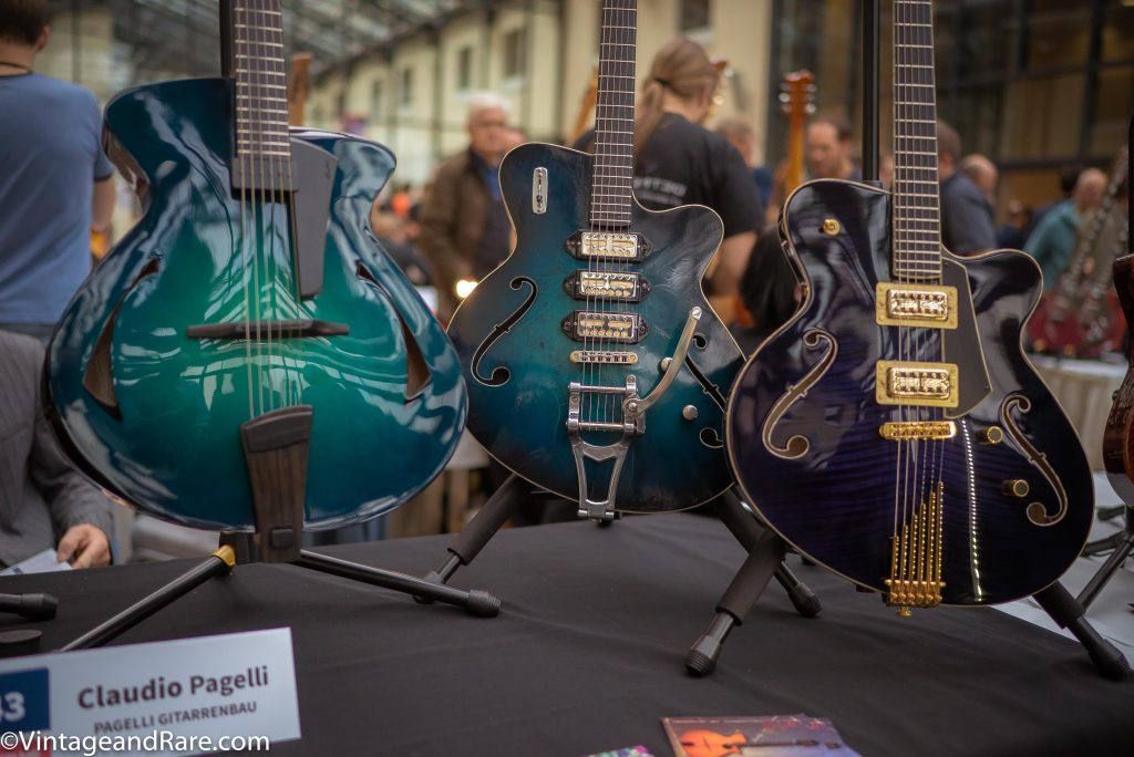 holy-grail-guitar-show-40