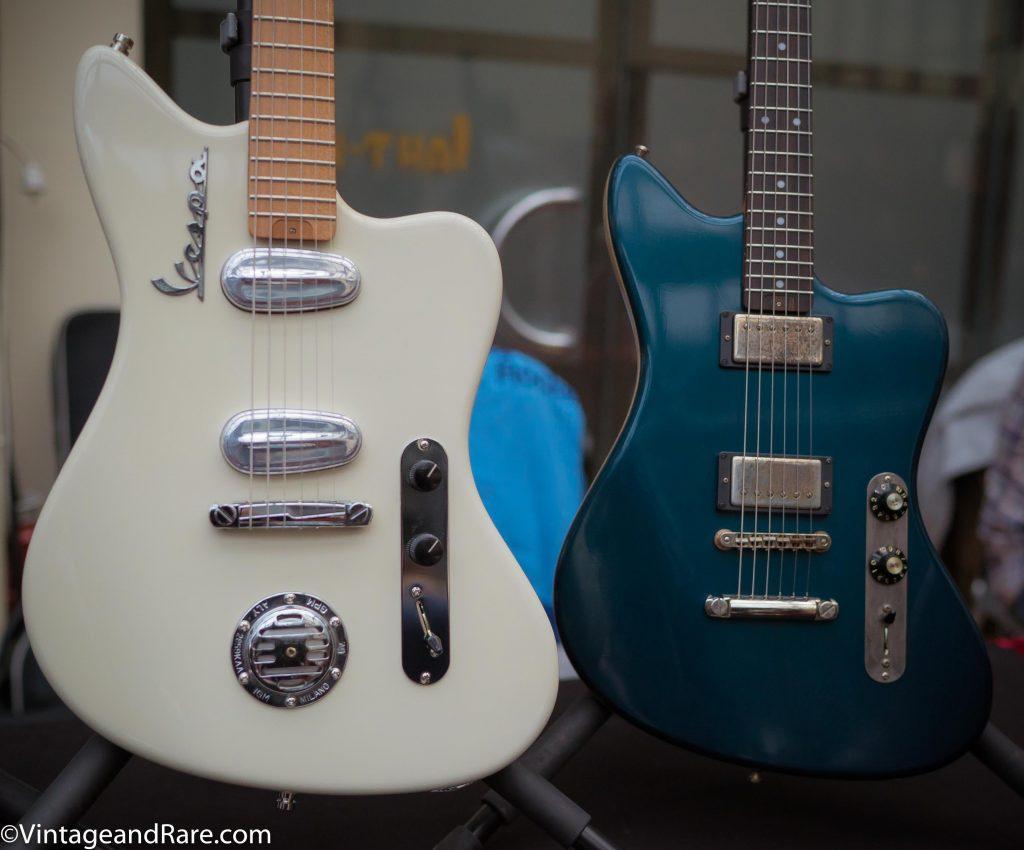 holy-grail-guitar-show-42