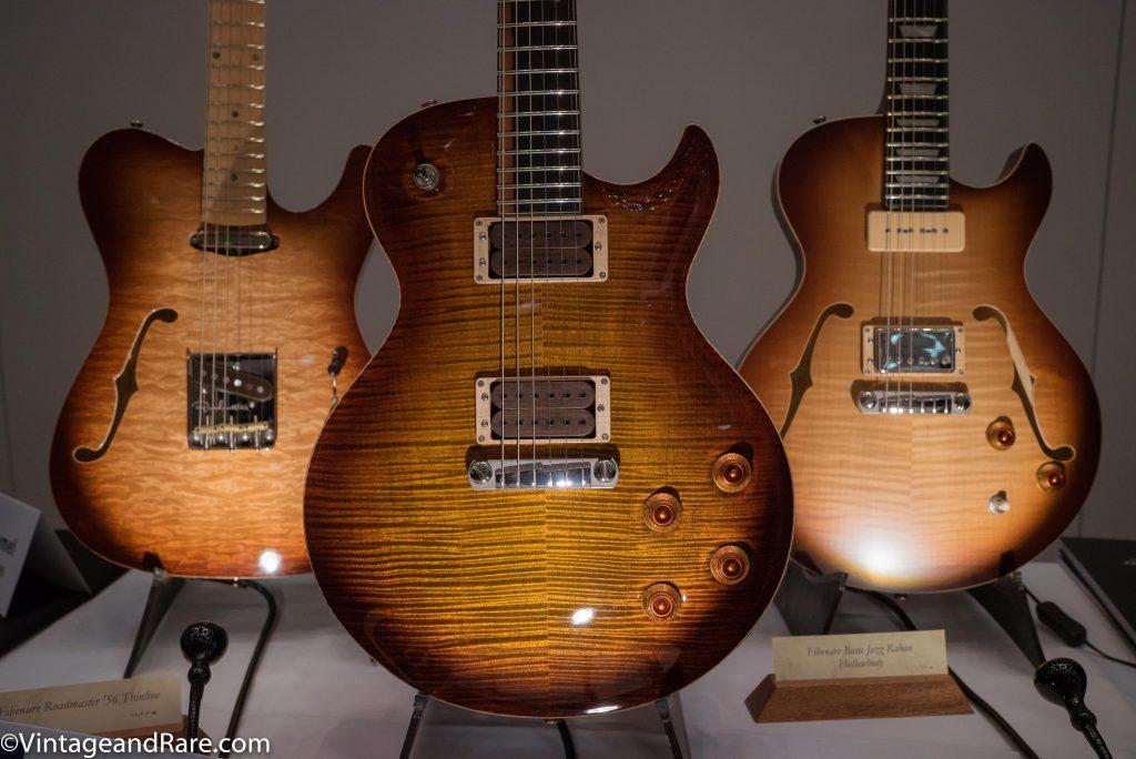 holy-grail-guitar-show-43