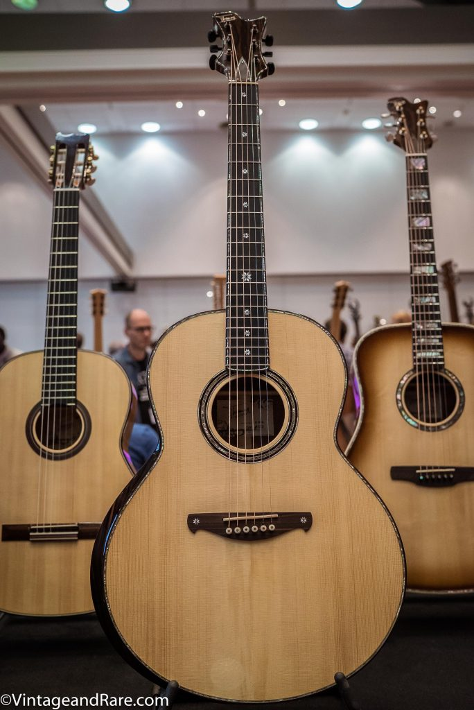 holy-grail-guitar-show-5
