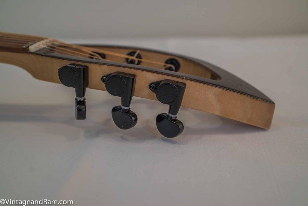 kopo-guitars-ouessant-l1-linen-fiber-acoustic-guitar-10