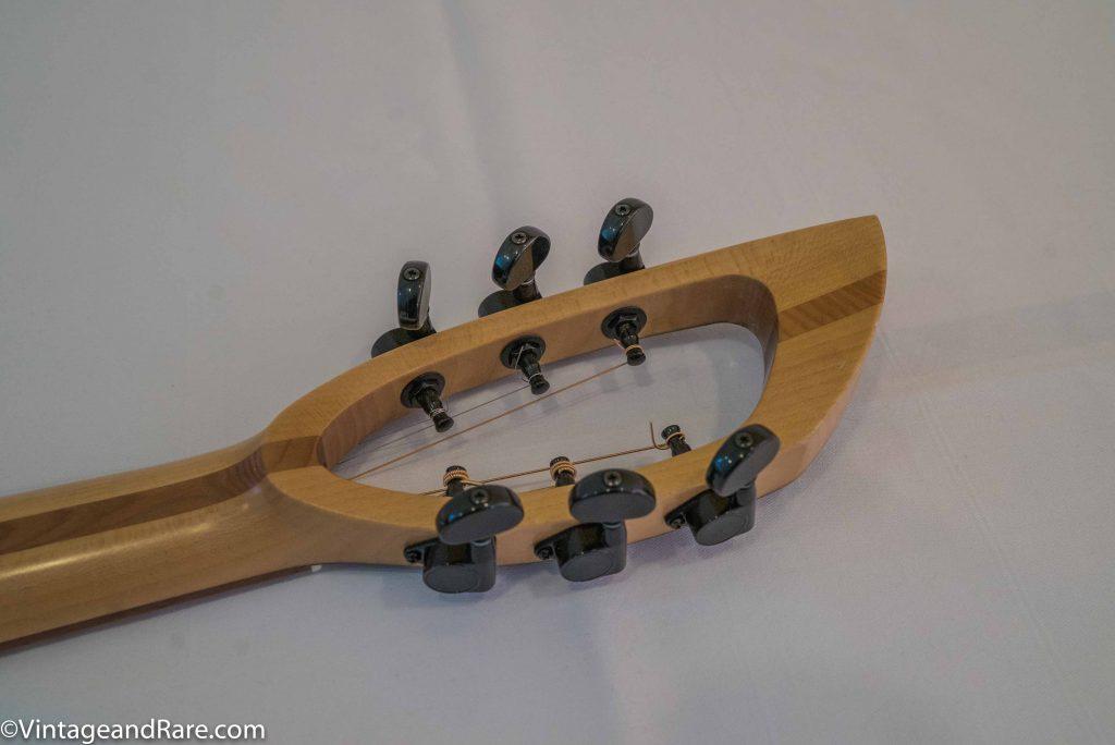 kopo-guitars-ouessant-l1-linen-fiber-acoustic-guitar-14
