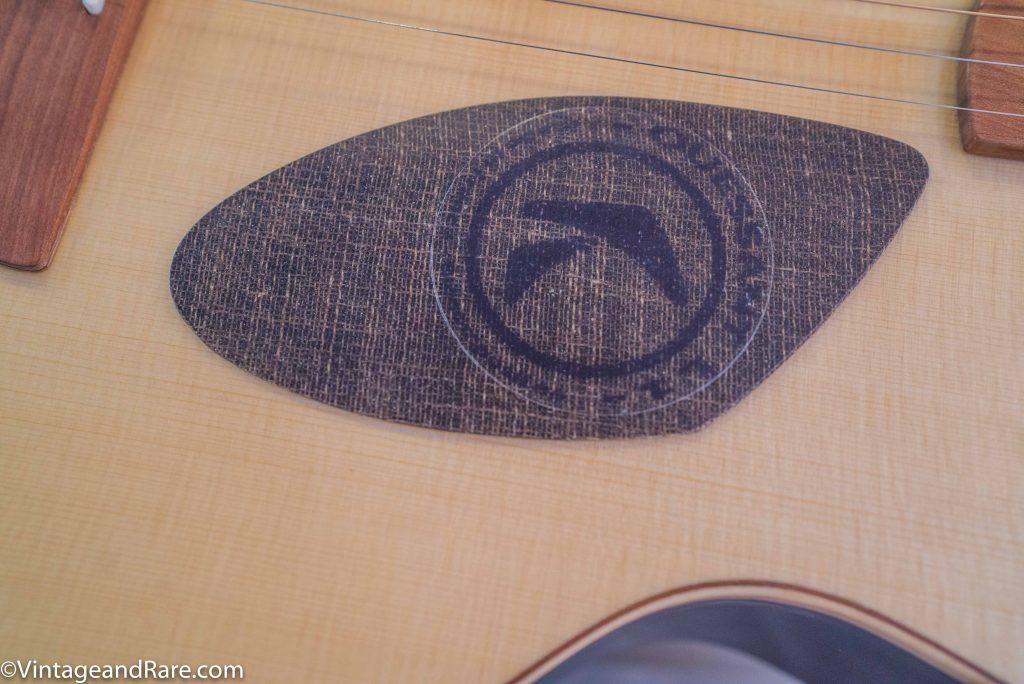 kopo-guitars-ouessant-l1-linen-fiber-acoustic-guitar-2