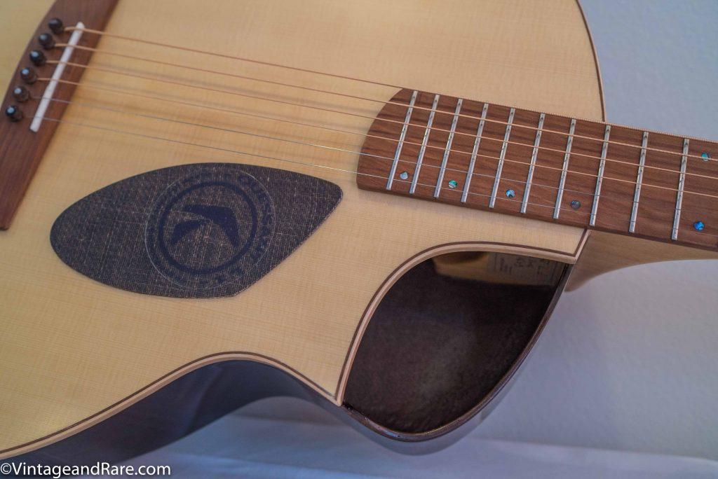 kopo-guitars-ouessant-l1-linen-fiber-acoustic-guitar-3
