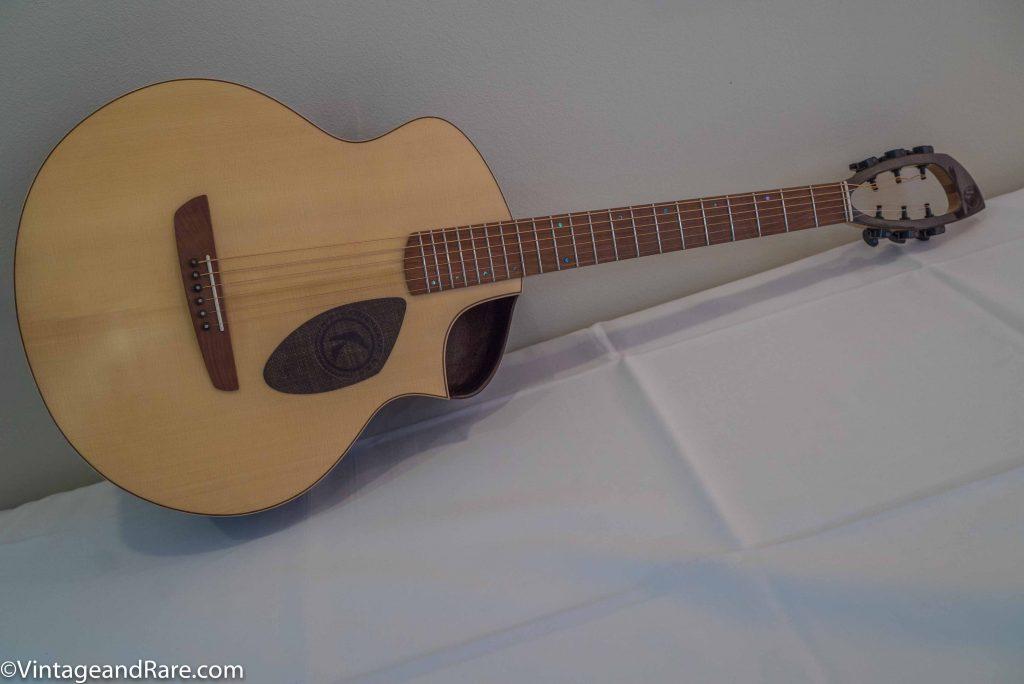 kopo-guitars-ouessant-l1-linen-fiber-acoustic-guitar-4