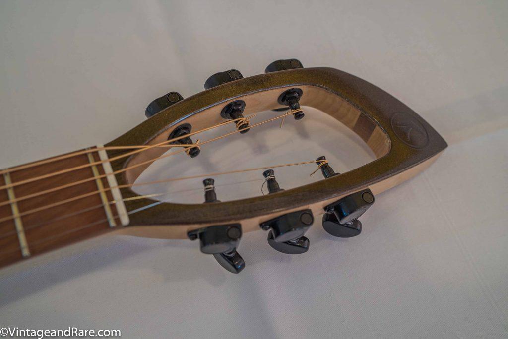 kopo-guitars-ouessant-l1-linen-fiber-acoustic-guitar-5