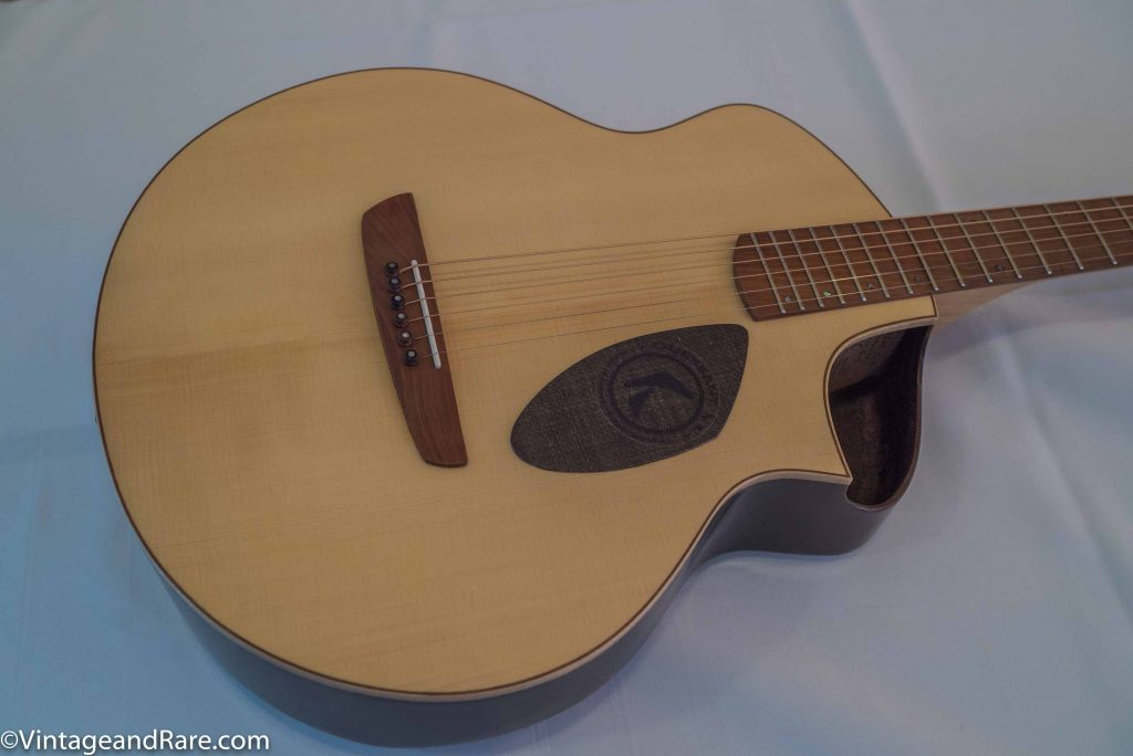 kopo-guitars-ouessant-l1-linen-fiber-acoustic-guitar-6
