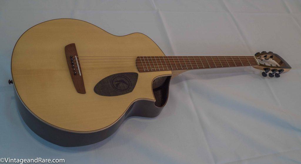 kopo-guitars-ouessant-l1-linen-fiber-acoustic-guitar-7
