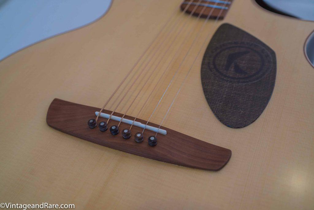 kopo-guitars-ouessant-l1-linen-fiber-acoustic-guitar-8
