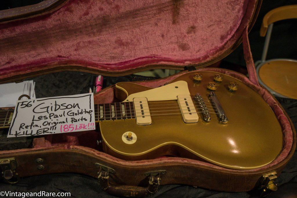swedish-vintage-guitars-for-sale-9