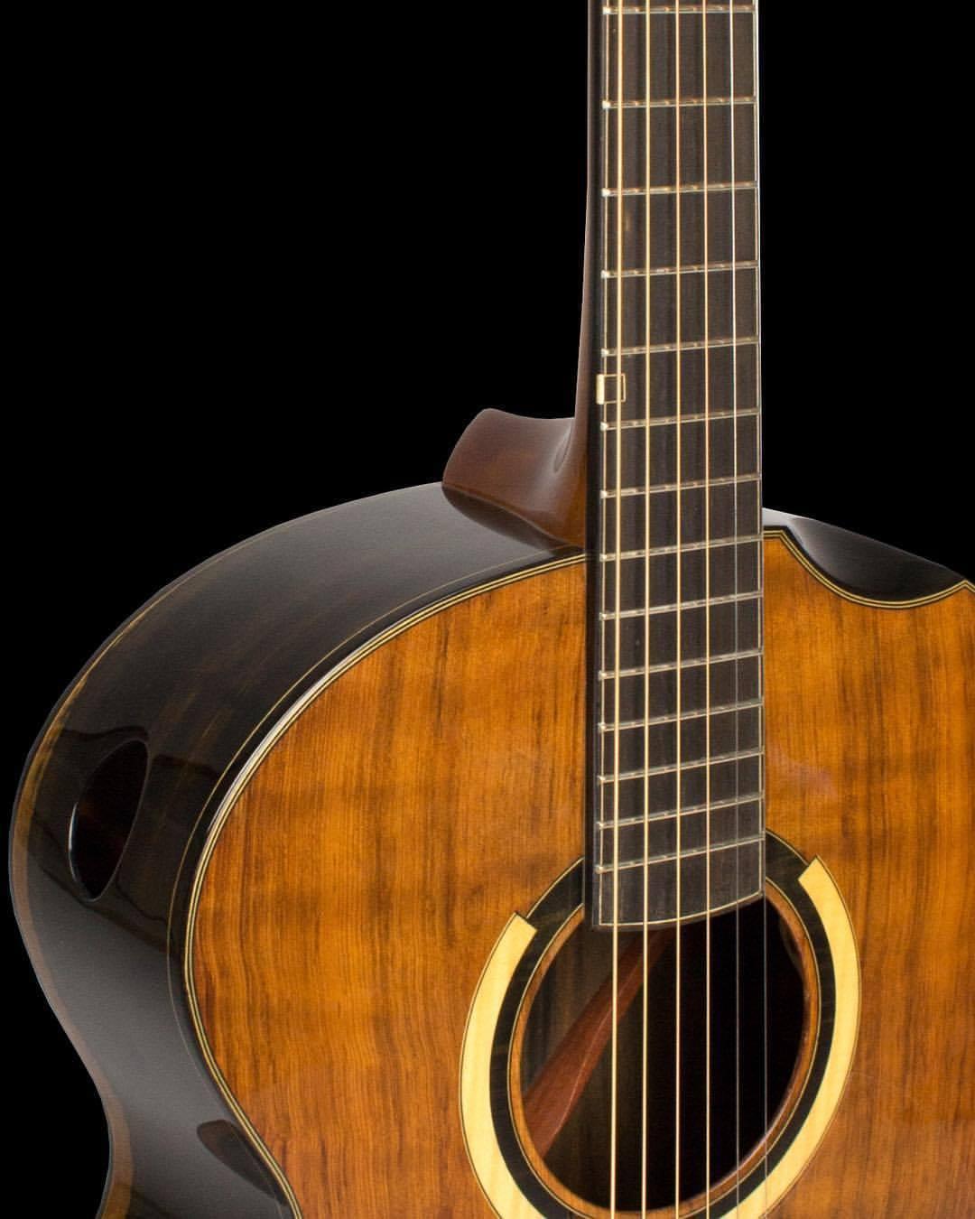 the boutique guitar showcase in copenhagen vintage rare blog. Black Bedroom Furniture Sets. Home Design Ideas