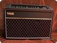 Vox-AC120