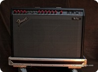 Fender-The-Twin