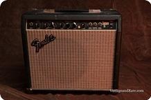 Fender-Champion-110