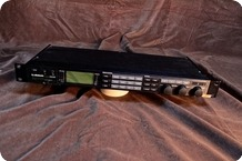 Tc-Electronic-Fireworx