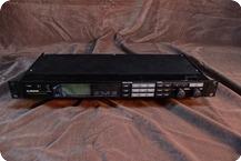 Tc-Electronic-G-force