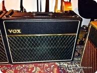 Vox AC30 1965