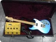 Roland GR 202 Blue