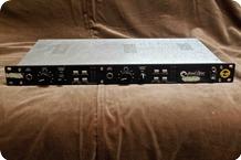 Great-River-Electronics-MP-2NV-