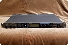 Zoom-9120