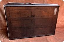 Yamaha-TA-60-Amp