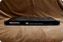 Midi-Solutions-F8