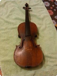 Antonio Stradivarius Antonio Stradivarius 1720
