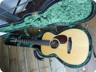 Collings BABY 2 2005 Natural