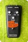 Vox Tone Bender MKIII 1968