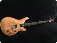 PRS Paul Reed Smith Artist 1 Custom 24 1992 Amber