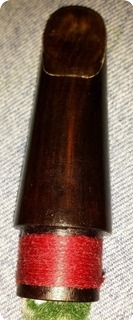 Martin Freres 1820's Wood