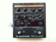Tc Electronics Nova Drive