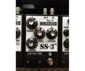 Pete Cornish SS3 SS 3 2014 Battery Free