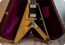 Gibson-Flying-V-Heritage-Korina-1981-Natural