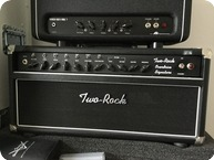 Two Rock Overdrive Signature 2011