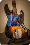 Hofner 189 Jazz Bass 1974