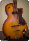 Hofner-125-Club-1955