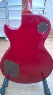 Gibson Les Paul Reissue 59