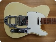 Fender-Telecaster-With-Bigsby-1969-Olympic-White