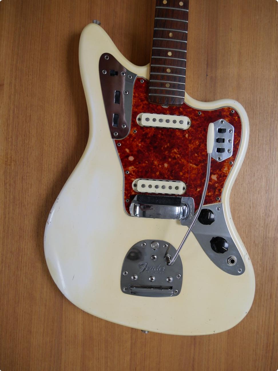 Fender Jaguar Olympic White Best 2018 Johnny Marr Wiring Diagram At Gear4