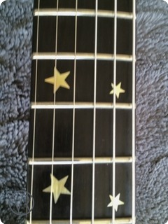 Fender Stratocaster  1996 Aluminium