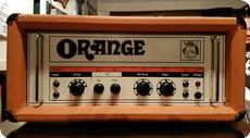 Orange-OR-120-1974-Orange