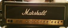 Marshall-JCM-800-Model-2210-1983