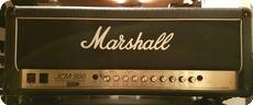 Marshall-JCM-900-Model-4100-1994