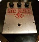 Electro-harmonix-Big-Muff-Pi
