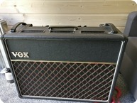 Vox-AC-30-TOP-BOOST-1982-Black