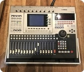 Yamaha-AW4416