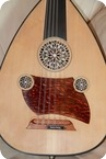 Peter Kyvelos OUD 1986 Cherry