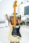 Fender-Stratocaster-With-HSS-EMGs-1974