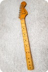 Fender-Stratocaster-Maple-Neck-3-Or-4-Bolt-1977